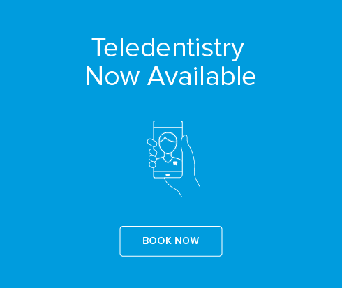 Teledentistry Now Available - Aurora Village Dental Group